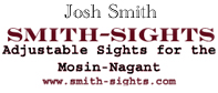 Smith Sights